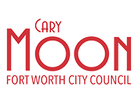 client-cary-moon
