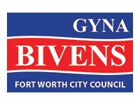 client-gyna-bivens