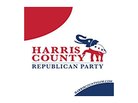 client-harris-county-republican-party
