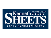 client-kenneth-sheets