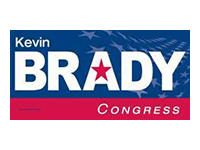 client-kevin-brady