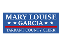 client-mary-louise-garcia