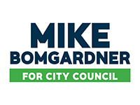 client-mike-bomgardner