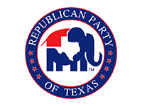 client-republican-party-of-texas